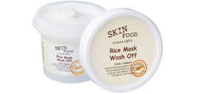 skin-food-rice-mask-wash-off
