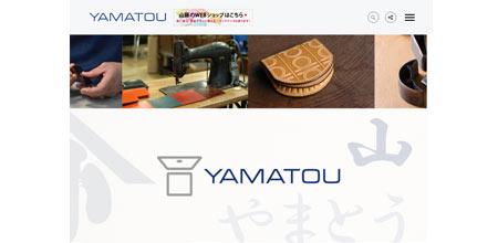 yamatou