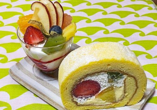 fruit-parlor