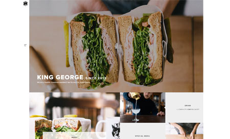 king-george-sandwich-bar