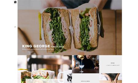 king-george-sandwich-bar
