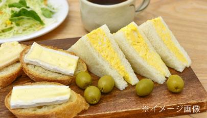 sandwicherie-johan