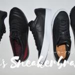sneaker-brand