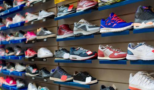 sneaker-shop