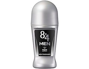 84-men-roll-on