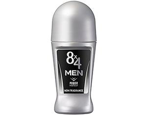 84-men-roll-on