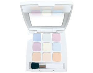 9colors-highlight-palettes