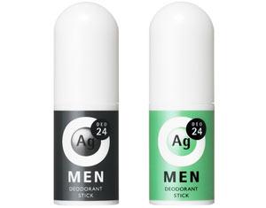 ag-mens-deodorant-stick
