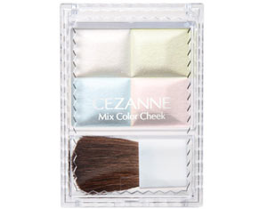 cezanne-mix-color-cheek-highlight