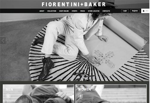 fiorentini-baker