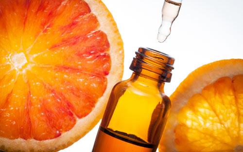 fruit_cosmetics