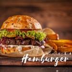 hamburger-shop-tokyo