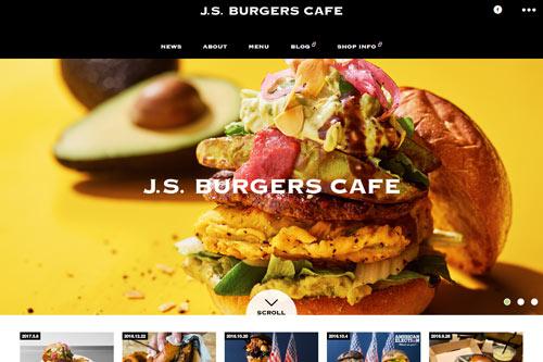 js-burgers-cafe