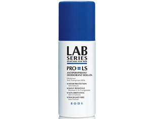 lab-series-pro-ls-deodorant-roll-on