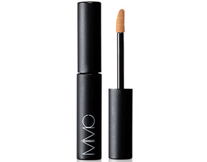 mimc-mineral-concealer