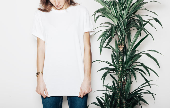 t-shirt-brand