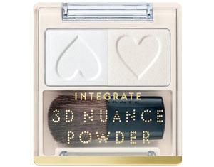 3d-nuance-powder