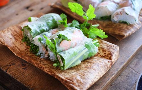 cilantro-cuisine