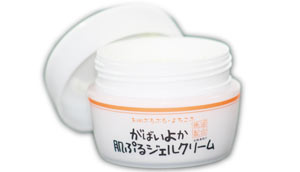 gabaiyoka-gel-cream