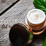 horse-oil-cosmetics