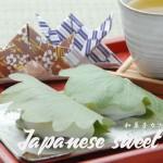 japanese-sweet-cafe-tokyo