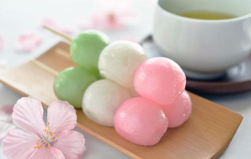 japanese-sweet