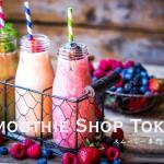 smoothie-shop-tokyo
