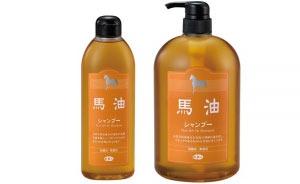 tabibijin-horse-oil-shampoo