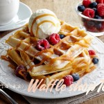waffle-shop-tokyo