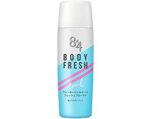 body-fresh-water-gel-cool