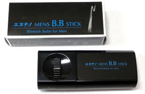 nnano-mens-bb-stick