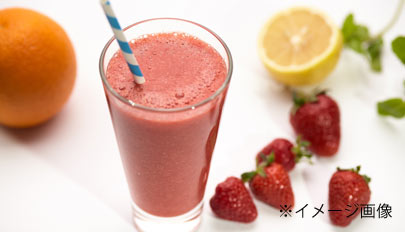 smoothie-stand-aoya