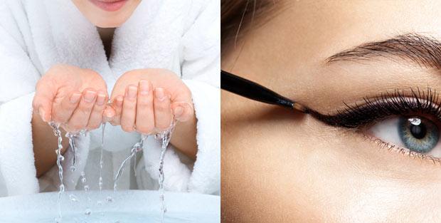 hot-water-off-eyeliner