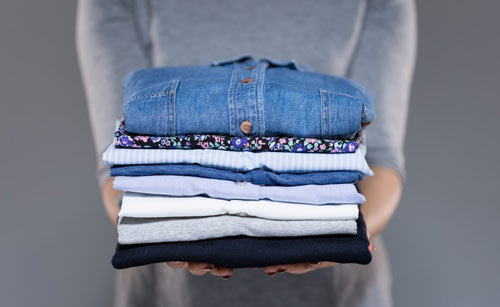 clothes-detergent