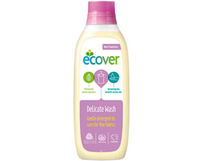ecover-delicate-wash