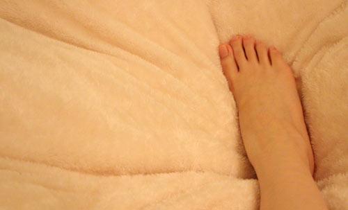 sole_sheet