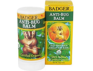 badger-protect-balm-stick