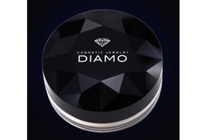 diamo-loose-powder