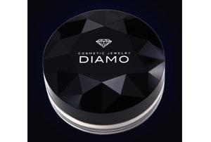 diamo-loose-powder