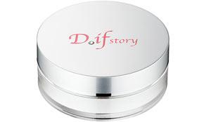 dif-story-shiny-powder