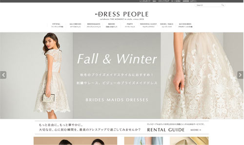 dress-people