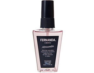 fragrance-body-mist-atraente