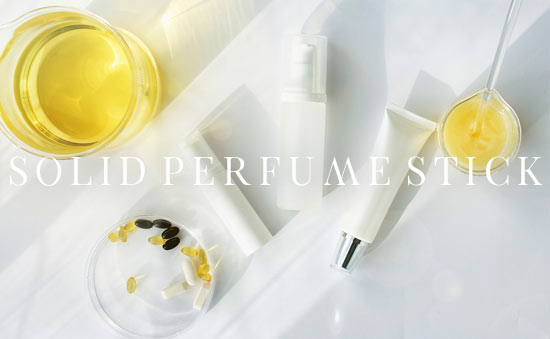 stick-solid_perfume
