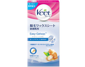 veet-wax-sheet-sensitive-skin