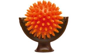 la-vie-scalp-massage-ball