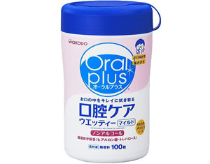 oralplus-oral-care-wet