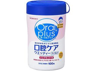 oralplus-oral-care-wet