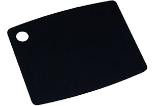 epicurean-cutting-board-black