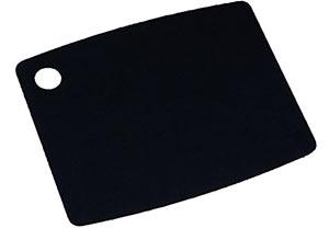 epicurean-cutting-board-black