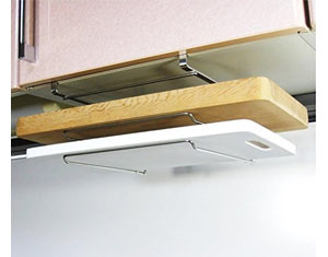 hanging-rack-holder